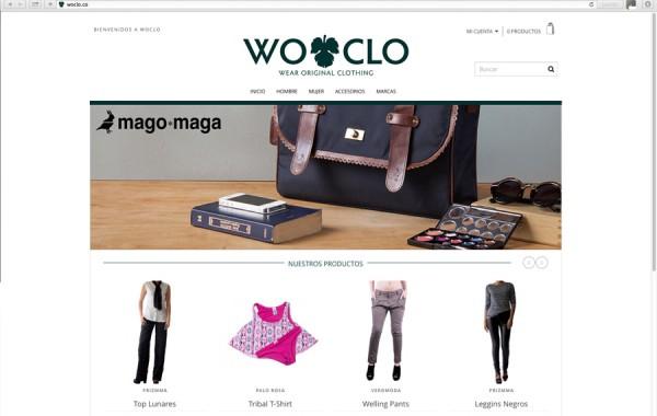 Woclo